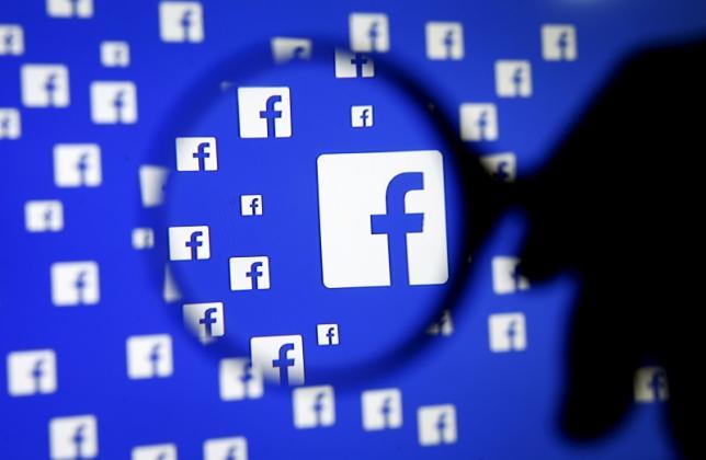 Facebook adreson vendet në zhvillim me lançimin e shitblerjes online për faqet e rrjetit social