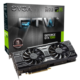 Karta e re grafike Nvidia GTX 1060 me 3GB RAM sfidon Radeon RX 480 të AMD-së