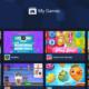 Facebook në bashkëpunim me Unity sfidojnë Steam me platformë desktop lojërash