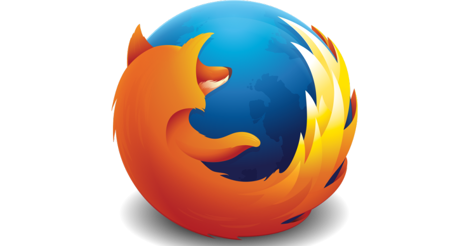 Firefox 49: Fjalëkalimet e ruajtura në HTTP do të ruhen automatikisht edhe në HTTPS