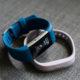 Fitbit Charge 2 dhe Flex 2 janë rripa fitnesi të cilët shkëlqejnë në stil dhe funksionalitet