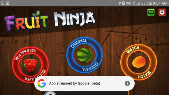 fruit-ninja-streaming-100674968-large
