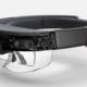 Misteri i HoloLens: Një procesor holografik 24 bërthamësh ndërtuar nga TSMC