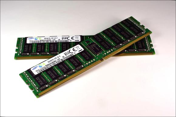 Memorja DRAM do të jetojë, DDR5 do të prekë kompjuterat në 2020-n
