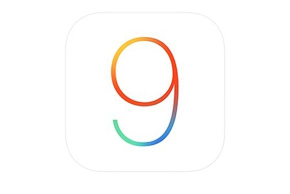 Apple mbyll tre dobësi sigurisë në iOS 9, mund të jenë shfrytëzuar prej vitesh