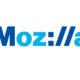 Mozilla po ndryshon pamjen, kërkon mendimin e internetit