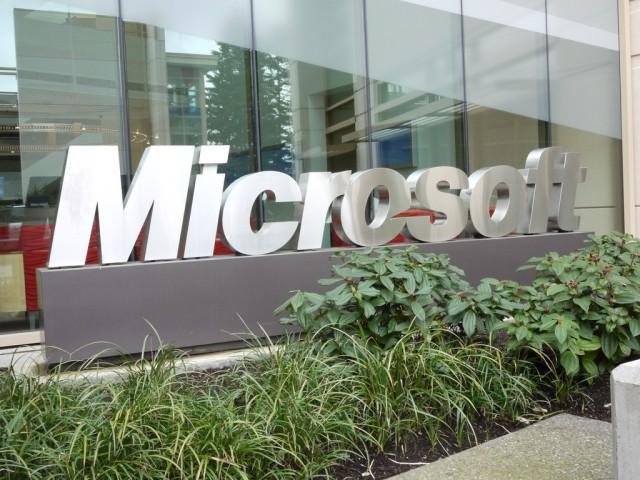 Microsoft largon edhe 3,000 punojës të tjerë nga divizioni i harduerit