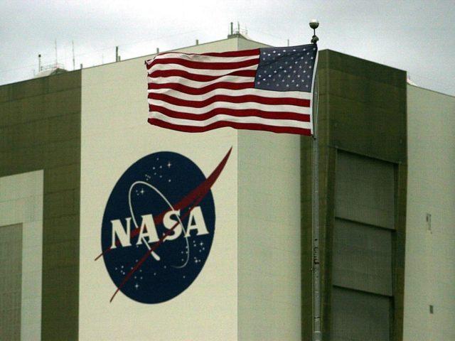 Agjensia hapësinore NASA ofron kërkimet e saj në internet dhe falas