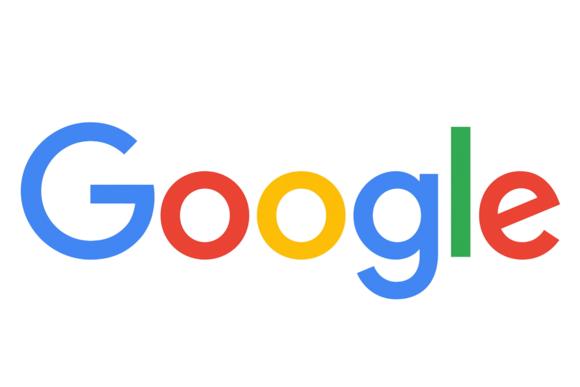 Fuchsia quhet sistemi operativ më i ri i Google