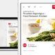 """Pinterest """"rrëmben"""" Instapaper-in, do të vijojë të jetojë si aplikacion më vehte"""