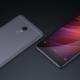 Xiaomi vendos bateri 4,100 mAh dhe procesor 10 bërthamësh në një telefon 135 dollarësh