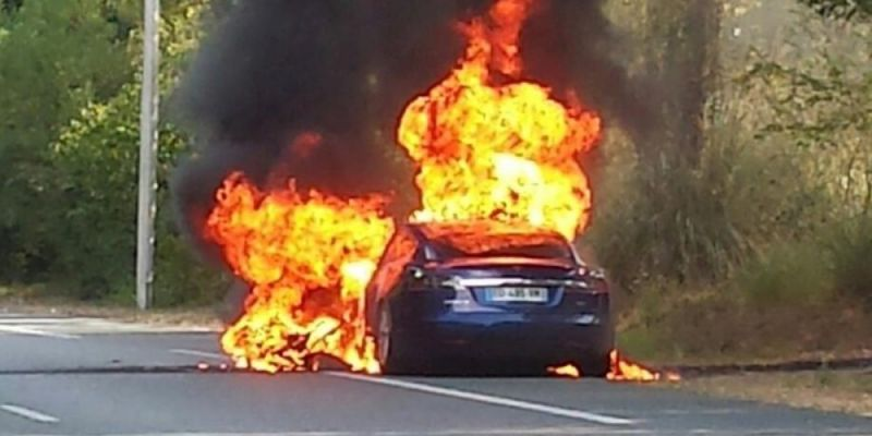 tesla-p90-d-in-flames-800x400