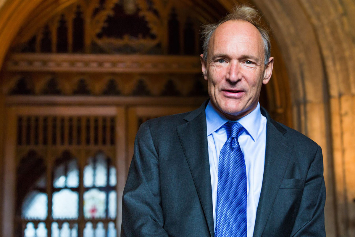 tim-berners-lee-1500-1200x0