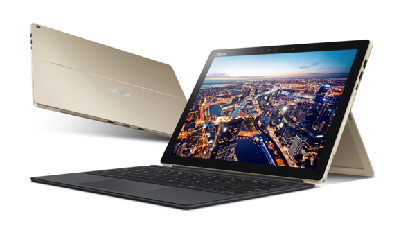 Procesorët Intel të arkitekturës Kaby Lake do të përmbajnë grafika 4K të integruara