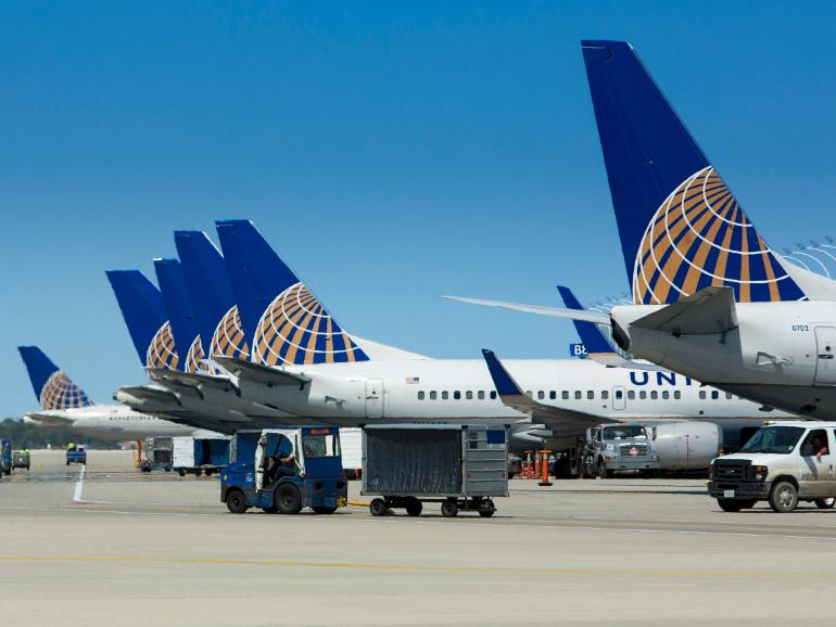 Një haker nga Hollanda fitoi 1 milion milje udhëtim falas nga kompania ajrore United Airlines