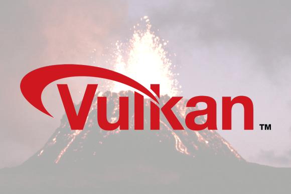 vulkan_logo-100571934-gallery