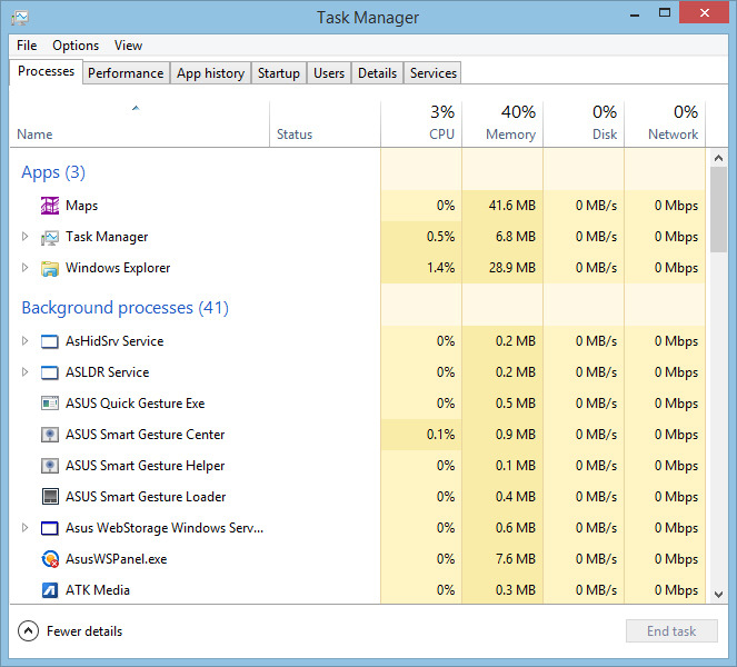 0811-win8-task-manager-1-100358228-orig