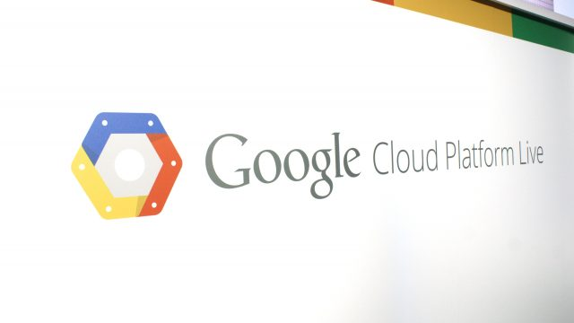 1104-google_cloud