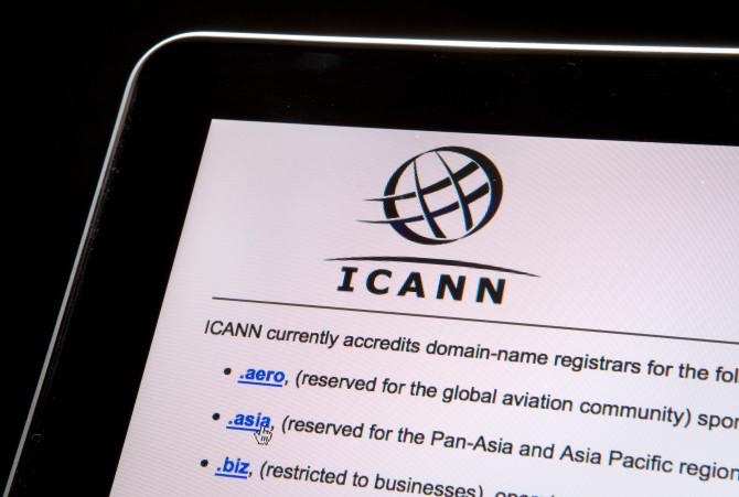 """Shtetet e Bashkuara """"dhurojnë"""" internetin një komuniteti ndërkombëtar"""