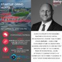 Të Enjten rikthehet Startup Grind Tirana, i ftuar Julien Coustaury