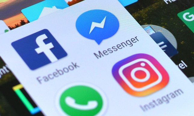 Avokatët e Instagram kërkojnë ndryshimin e emërtimit të një aplikacioni mbeturinash