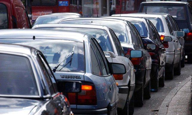 Fiat, Suzuki dhe Renault sfidojnë Volkswagen, janë ndotësit më të mëdhenj në Europë
