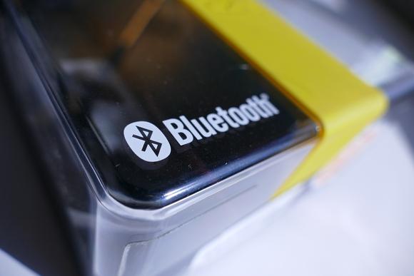 Më i shpejtë dhe me rreze më të gjatë, paisjet e para me Bluetooth 5 mbërrijnë në 2017-tën