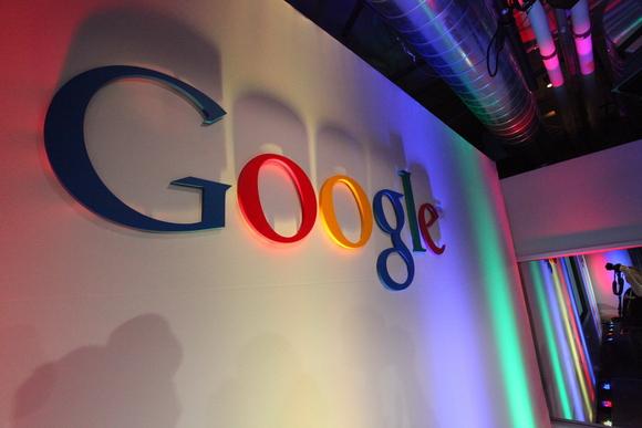 Sistemi operativ misterioz i Google, Fuchsia, shfaqet publikisht