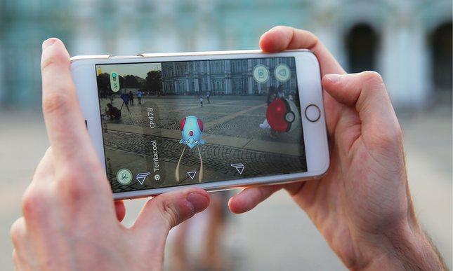 Luan Pokemon Go në Kishë, djaloshi nga Rusia rrezikon 5 vite burgim
