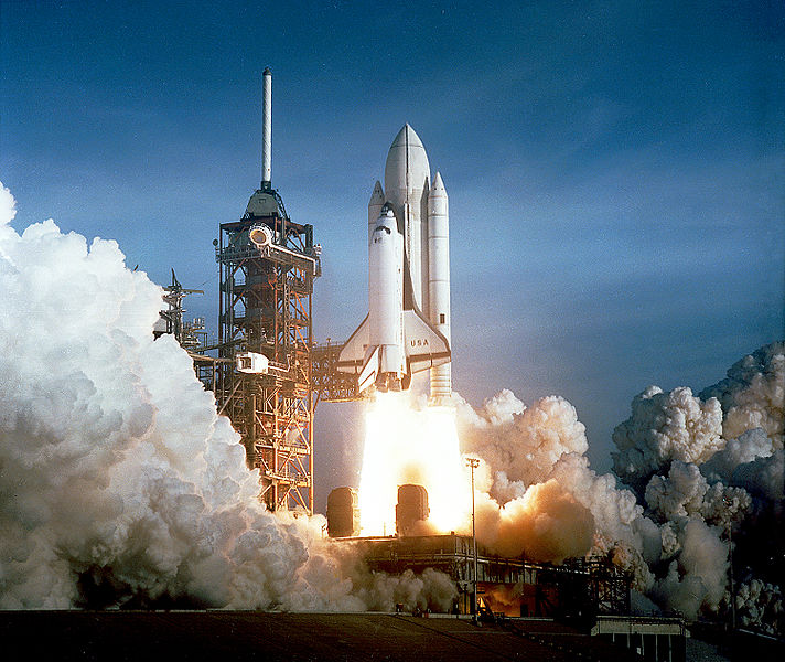 712px-space_shuttle_columbia_launching
