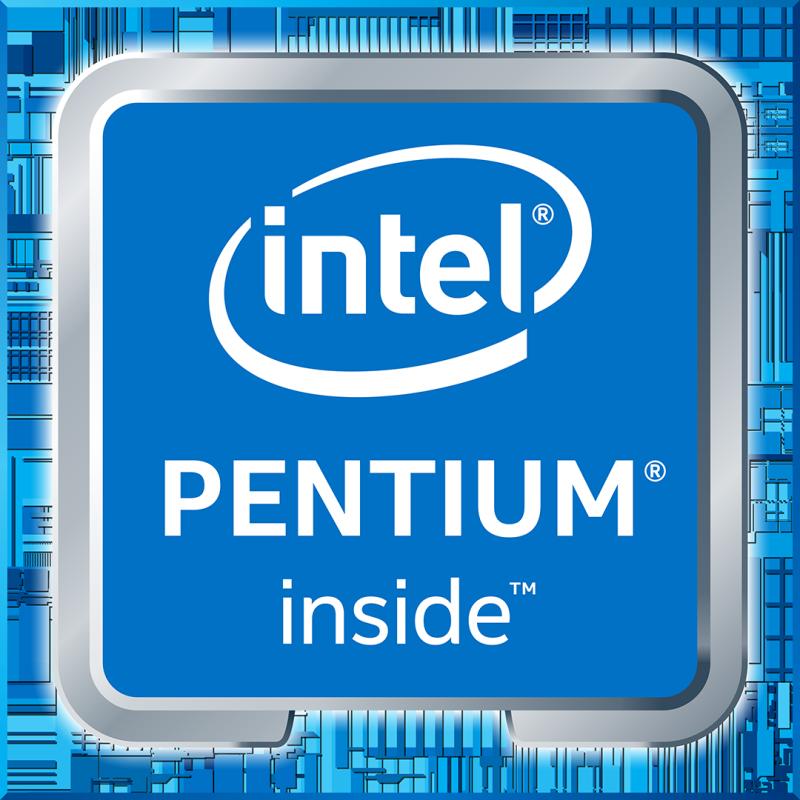 Badge-pentium-800x800
