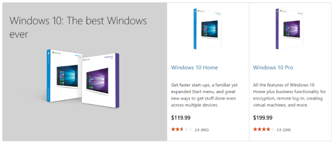 buy-windows-10