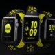 Gjenerata e dytë e orës inteligjente Apple Watch sjell surpriza