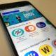 Apple lançoi dyqanin e aplikacioneve të iMessage, sot debuton iOS 10