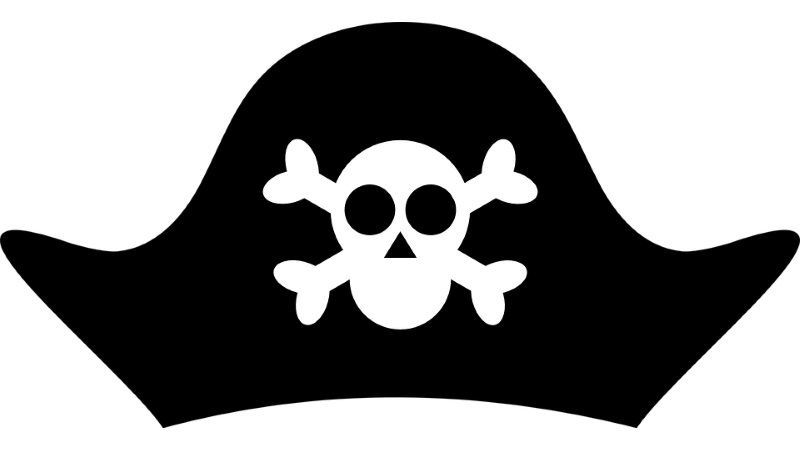 pirate_logo__1474011206517
