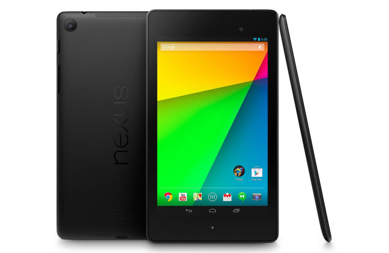 Raport: Huawei është duke ndërtuar pasardhësin e Google Nexus 7