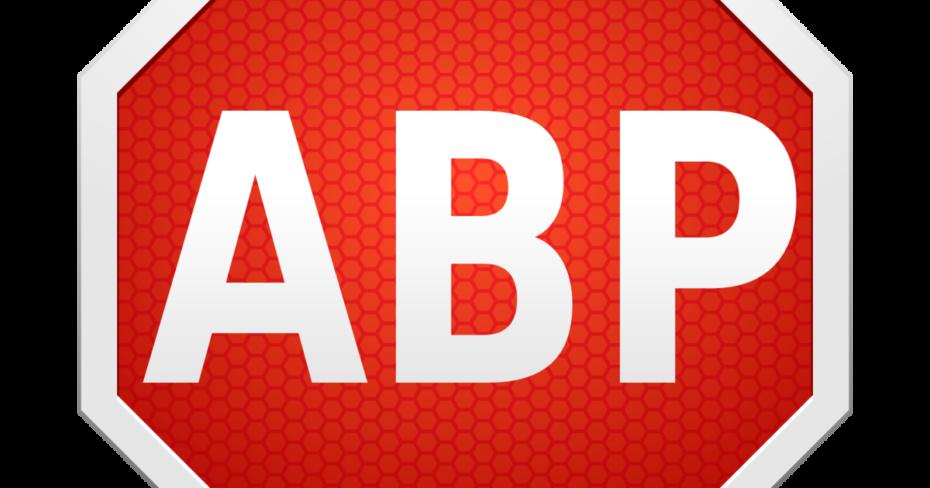 Adblock Plus lançon një fushatë reklamimi me platformën e reklamave të pranueshme