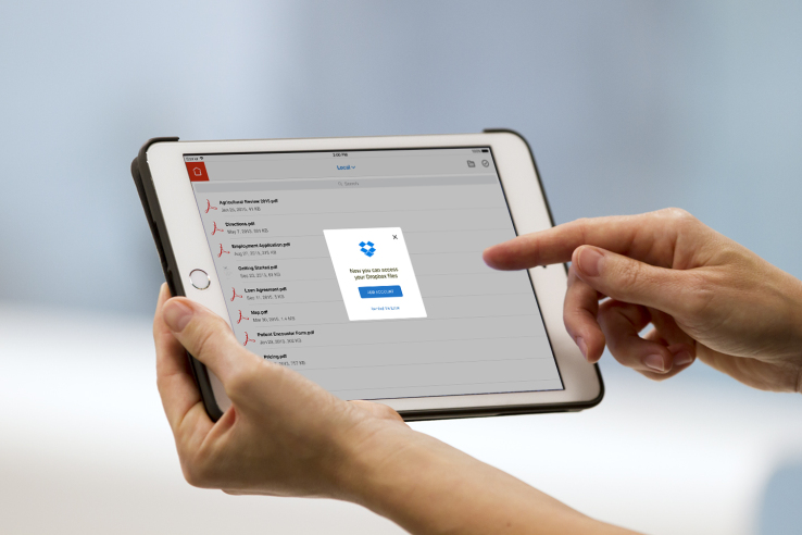 adobe_dropbox_ipad-3