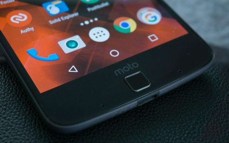 Motorola: Telefonët Moto Z dhe G4 përfitojnë Android Nougat në tre mujorin e fundit
