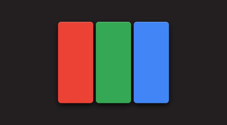 Telefonët e rinj të Google do të quhen Pixel X dhe Pixel XL