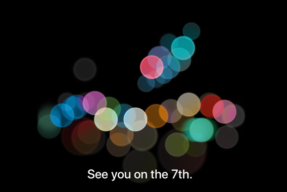 apple_sep7_2016_event_header_iphone7-100679652-large