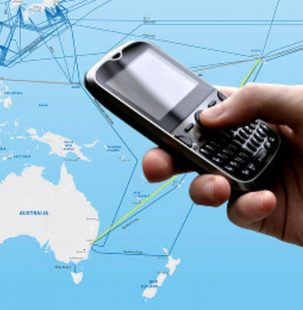 Vendet e Ballkanit diskutojnë heqjen e tarifave roaming