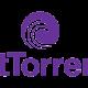 BitTorrent prezanton modalitetin Altruistik, ngarkimi do të jetë dyfish më i lartë sesa shkarkimi