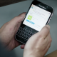 BlackBerry jep dorëheqjen nga bota e harduerit, telefonët BlackBerry do të jetojnë