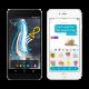 Google lançon zyrtarisht aplikacionin e komunikimit Allo