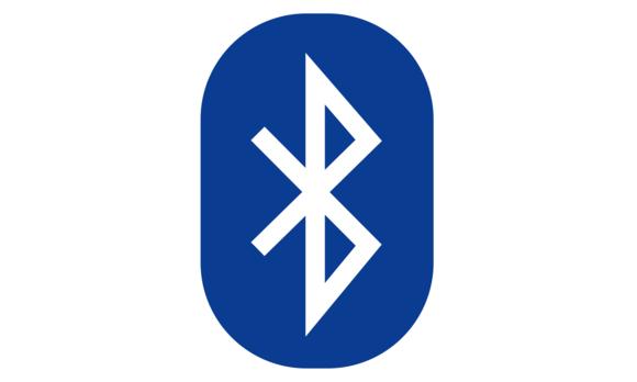 Chrome 53, Google largon aplikacionet dhe sjell Web Bluetooth