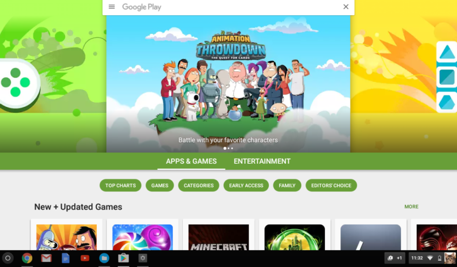 chrome_os_google_play-930x543