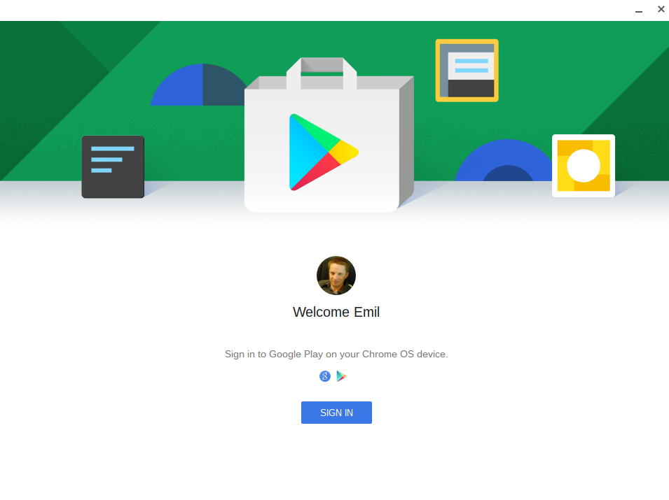 chrome_os_google_play_sign_in