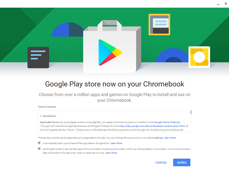 chrome_os_google_play_terms_1