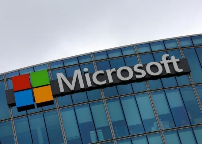 Renault dhe Nissan bashkëpunim me Microsoft për teknologjinë e makinave autonome